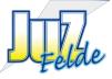 Kinder- und Jugendzentrum Felde